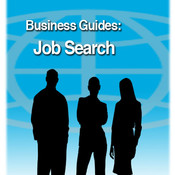 Job Search Guide - Get Hired Fast