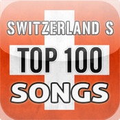 Switzerland's Top 100 Songs & 100 Swiss Radio Stations (Video Collection)