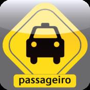 Taxi Aqui para Passageiro