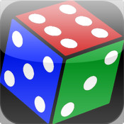 Torus Dice - A game of solitaire with dice 10000 dice game s