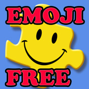 FREE Emoji for iPad (with Global Emoji Keyboard) emoji