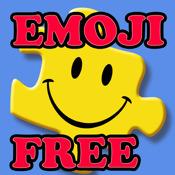 FREE Emoji for iPad (with Global Emoji Keyboard)