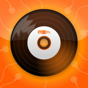 musiXmatch - lyrics + player