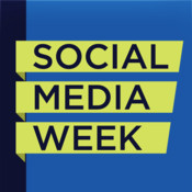 Social Media Week for iPad nokia 5800 themes