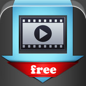 Video Downloader Pro Free – Free Video Downloads & Media Player - Download & Play Any Video Format video converter