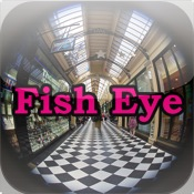 Fisheye View Gallery (Free)