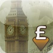 London Social Scene - What`s FREE In London?