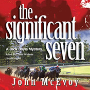 The Significant Seven (by John McEvoy)