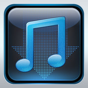 Music Downloader Plus