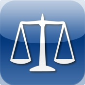 California Law (All 29 Codes)