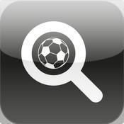 Find it: Football Stadiums