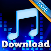 Free music downloads & cool music player random music player 1 1