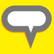 iBash - Witzige Chat-Zitate