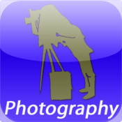 Photography News Updates