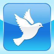 TweetMessage for Twitter