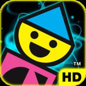Colorforms® Revolution™ HD