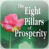 The Eight Pillars of Prosperity prosperity gospel