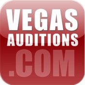 Vegas Auditions - Las Vegas entertainment jobs ... eros las vegas