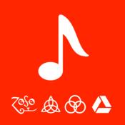 AV Player - AutoSync Player for Google Drive