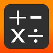 Calculator - Simple & Elegant