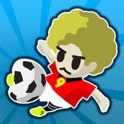 Chance Maker - Football free