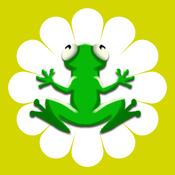Crossy Frog - Best Crossing Animal Runner