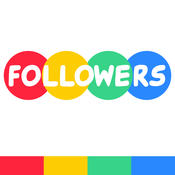 Follow Boss - Get Followers for Instagram, Get More Free Instagram Followers & Likes