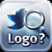 GuessLogos? icon pop Logos Quiz
