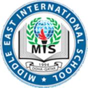 Middle East International School, Qatar
