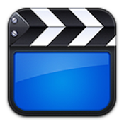 MovieLog - Track the Movies You Want to See bluray software player