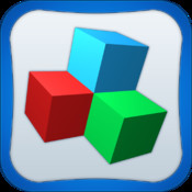 myOffice - Microsoft Office Edition, Office Viewer, Word Processor and PDF Maker black office furniture