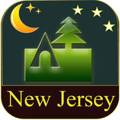 New Jersey Campgrounds & RV Parks Guide