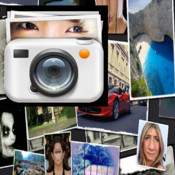 Picture Editor+ - Edit and share your picture