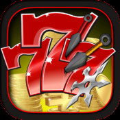 Ace 3D Japanese Slot Machine Game virtual machine tool
