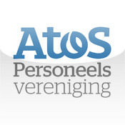 Atos Personeelsvereniging