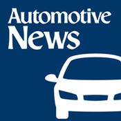 Best Automotive News - Great sources of car and auto news (Get it for FREE !)