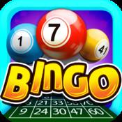 Bingo World - Play Free Bingo Around The World With Daily Bonus Coins