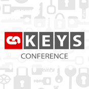 CoNetrix K.E.Y.S. Conference 2014