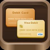 Debts Monitor for iPad - Debt Tracker and Reminder