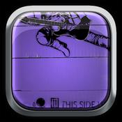Instrument Crate Inter-App Audio (IAA) Edition - rocket-like.audio audio