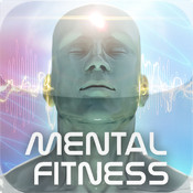 Mental Fitness Dr. Lefebure Methods