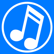 Music4Dayz - Music Streaming and Downloading from Dropbox. downloading