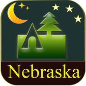 Nebraska Campgrounds Guide