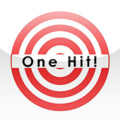 One Hit Multi Search Engine Filter search engine ranking