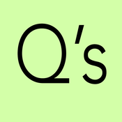 Questions - anonymously ask questions. •3420 questions about