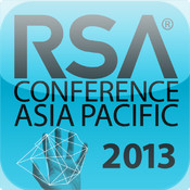 RSA Conference Asia Pacific 2013 security experts