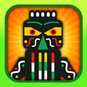 The Totem Ring - A Tribal Maze Game- Free