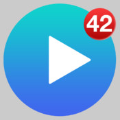 Video Notifier for YouTube