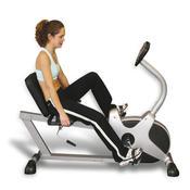 Cardio Workout Master Class weight
