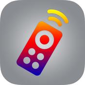 DeMa Remote Widget for Denon & Marantz